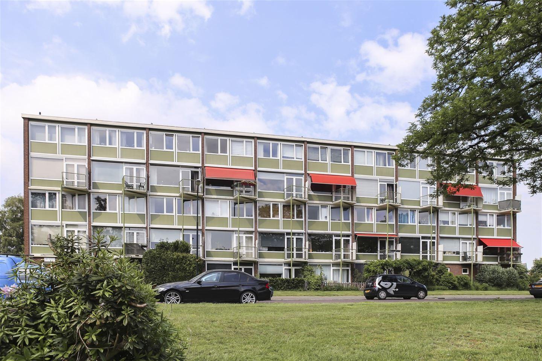Bekijk foto 1 van Ruys de Beerenbrouckstraat 133
