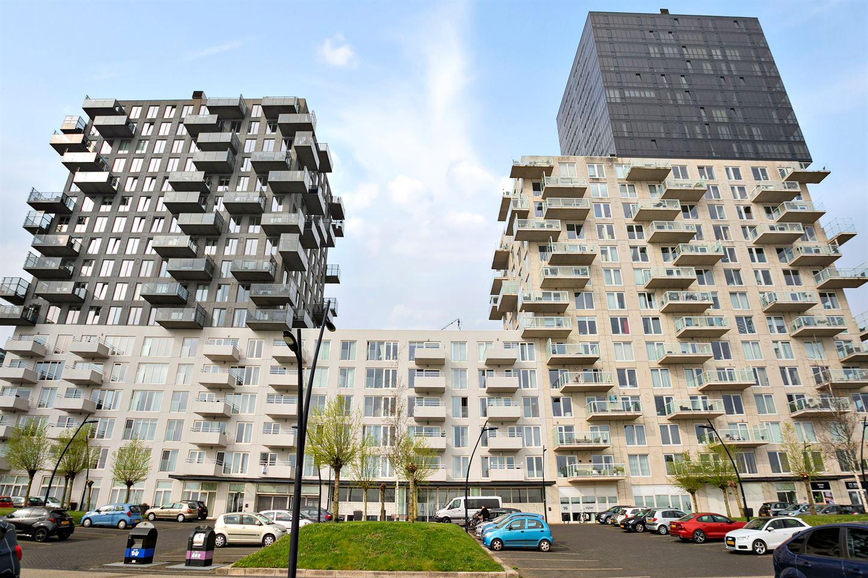 Bekijk foto 2 van Hongerlandsedijk 222