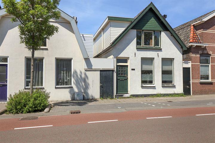 Dorpsstraat 1026