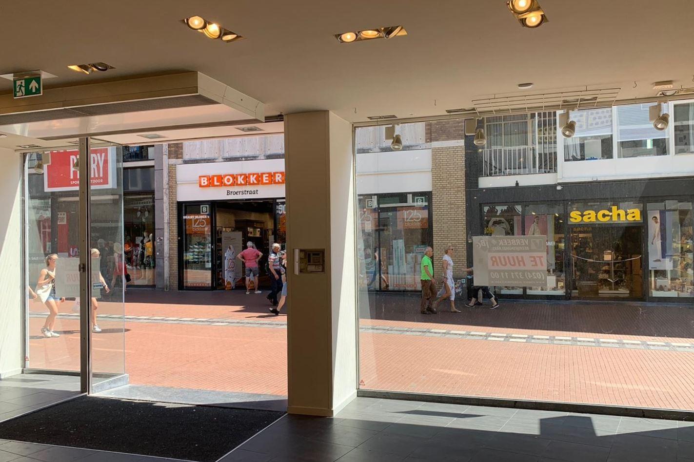 Bekijk foto 4 van Broerstraat 46
