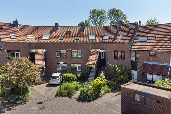Hugo van Woerdenstraat 67