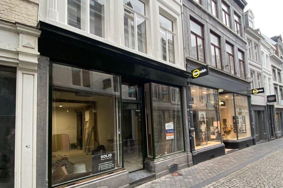 Bekijk foto 1 van Nieuwstraat 24