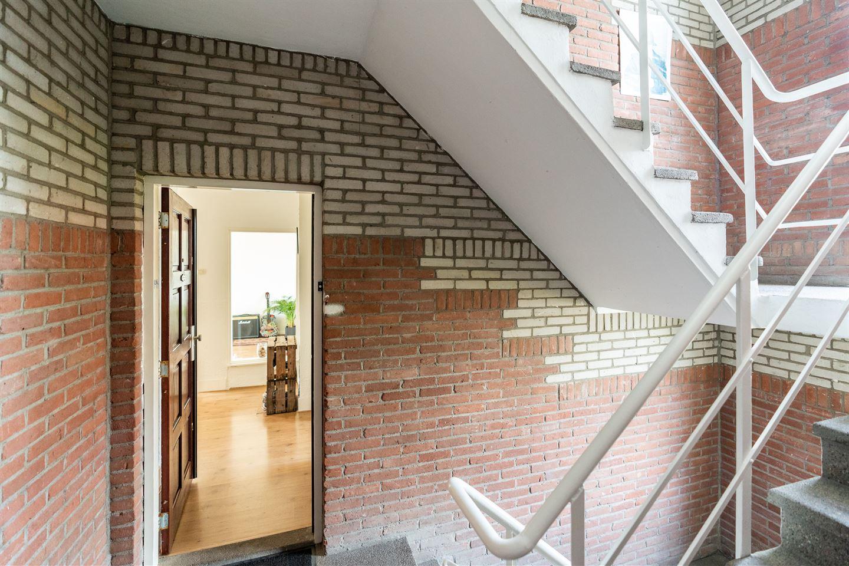 Bekijk foto 3 van Johan Wagenaarkade 21 BIS