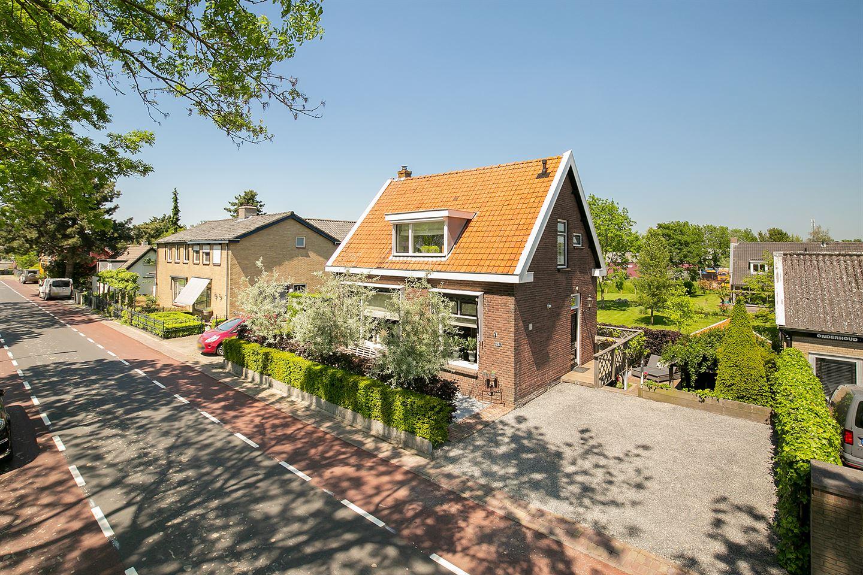 View photo 1 of Blaaksedijk 201