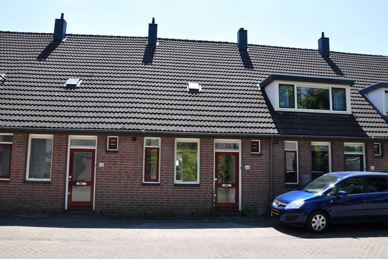 Bekijk foto 1 van Westerkwartier 44