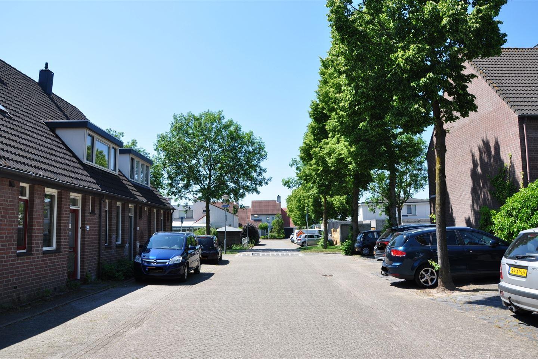 Bekijk foto 2 van Westerkwartier 44