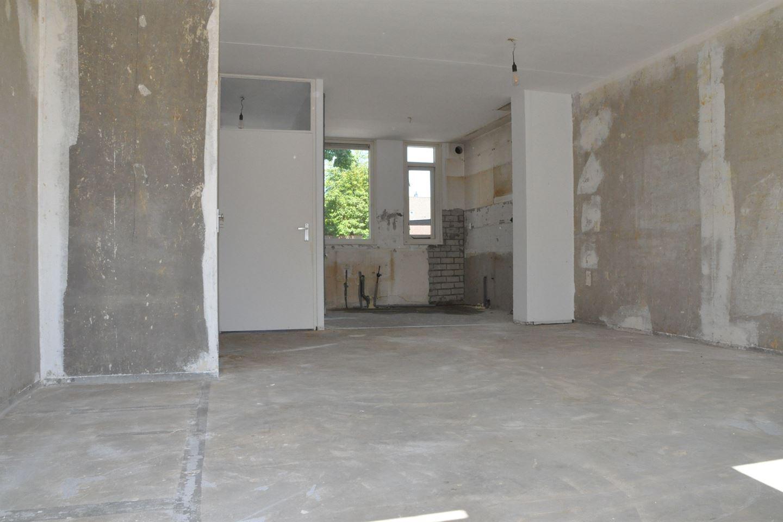 Bekijk foto 4 van Westerkwartier 44