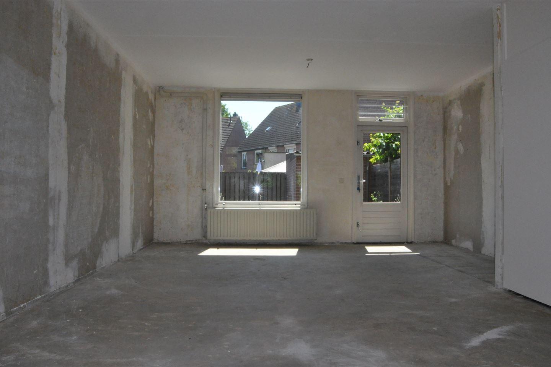 Bekijk foto 5 van Westerkwartier 44