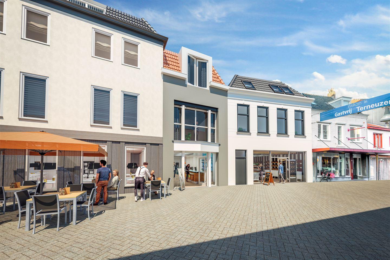 Bekijk foto 1 van Noordstraat 6