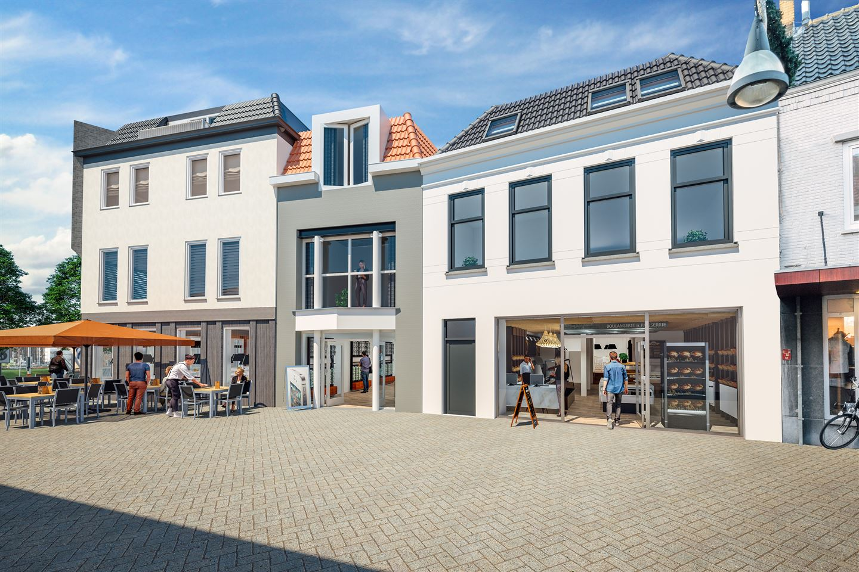 Bekijk foto 2 van Noordstraat 6
