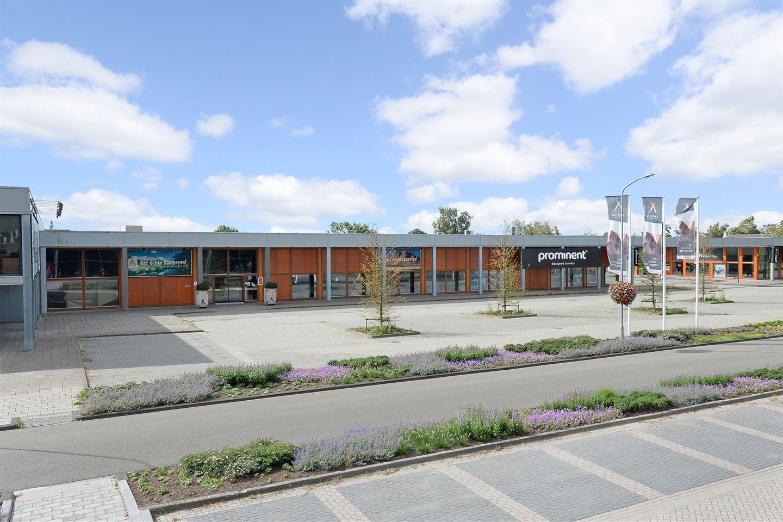 View photo 1 of Westeresch 8