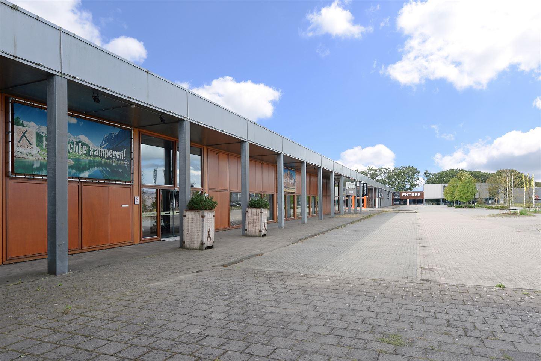 View photo 3 of Westeresch 8