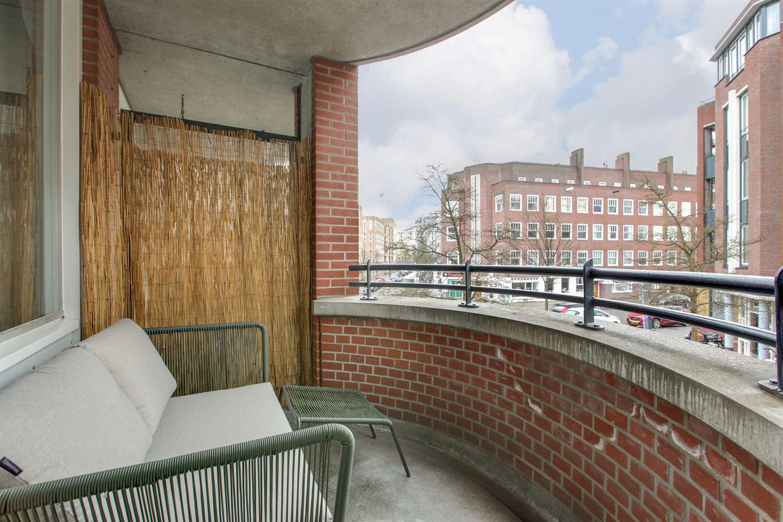 Bekijk foto 3 van Hofmeyrstraat 15 -A