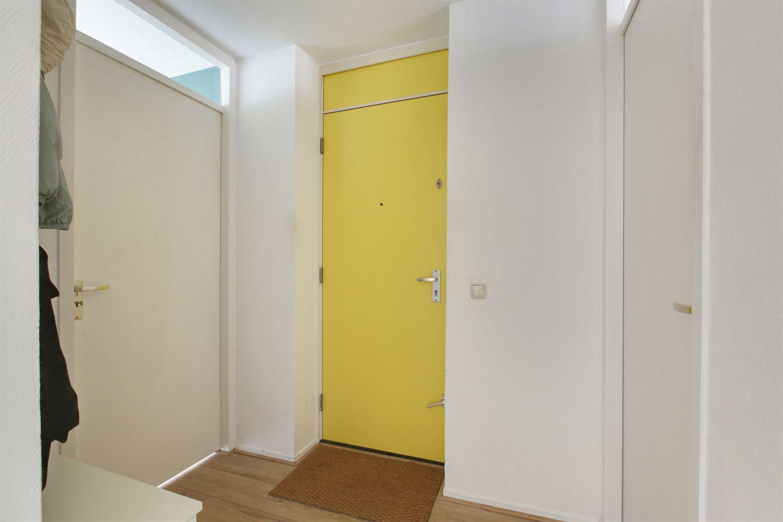 Bekijk foto 5 van Hofmeyrstraat 15 -A