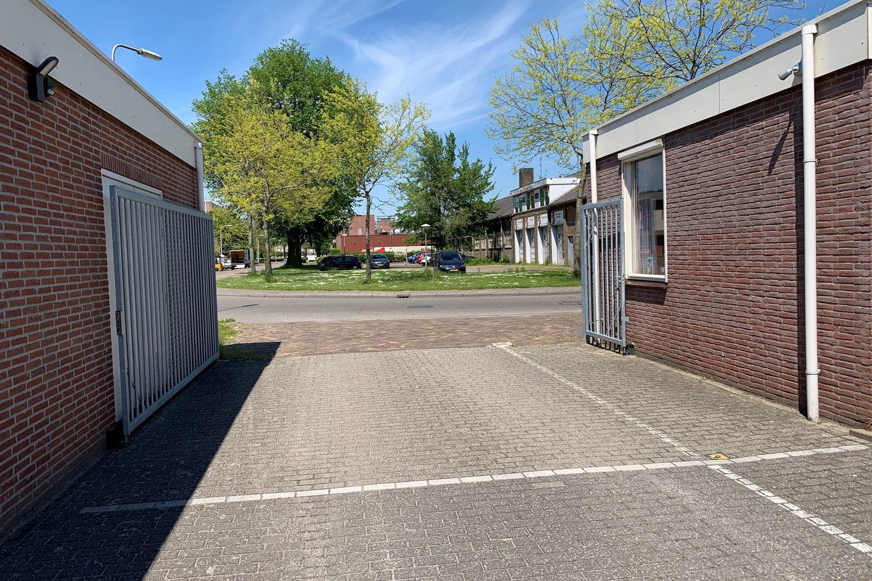 Bekijk foto 2 van Bouwerskamp 33