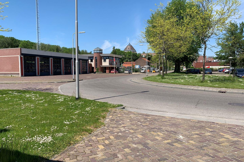 Bekijk foto 3 van Bouwerskamp 33