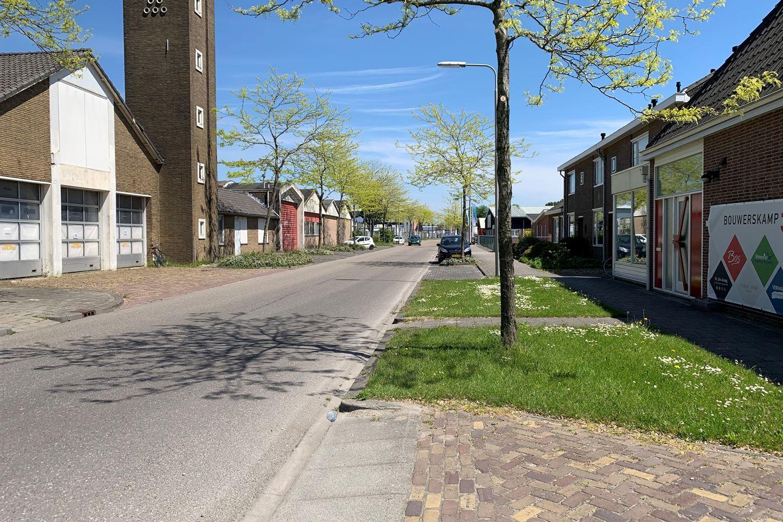 Bekijk foto 4 van Bouwerskamp 33