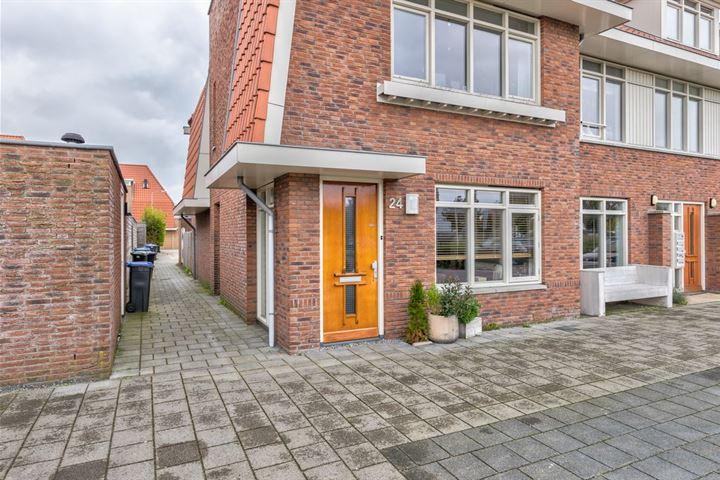 Jan Stuytstraat 22
