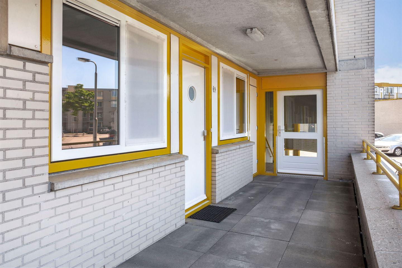 Bekijk foto 5 van Van Brammenstraat 9