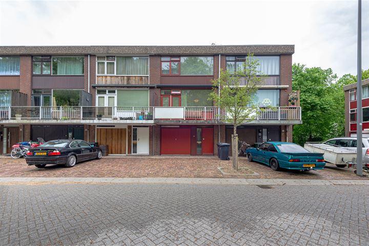 Kaneelhof 14