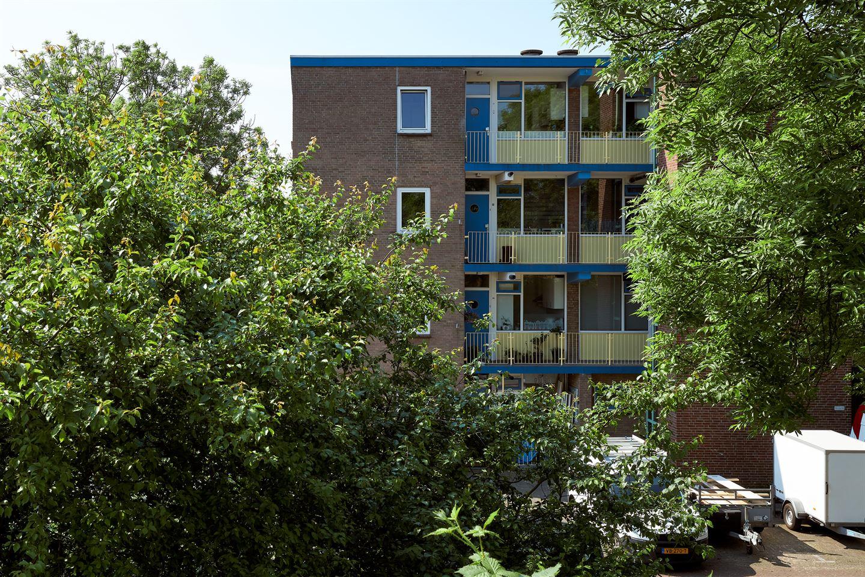 Bekijk foto 1 van Frederik Hendrikstraat 150