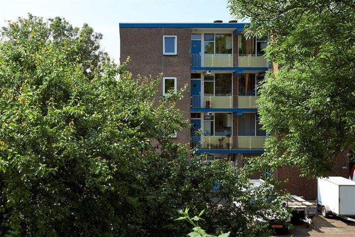 Frederik Hendrikstraat 150