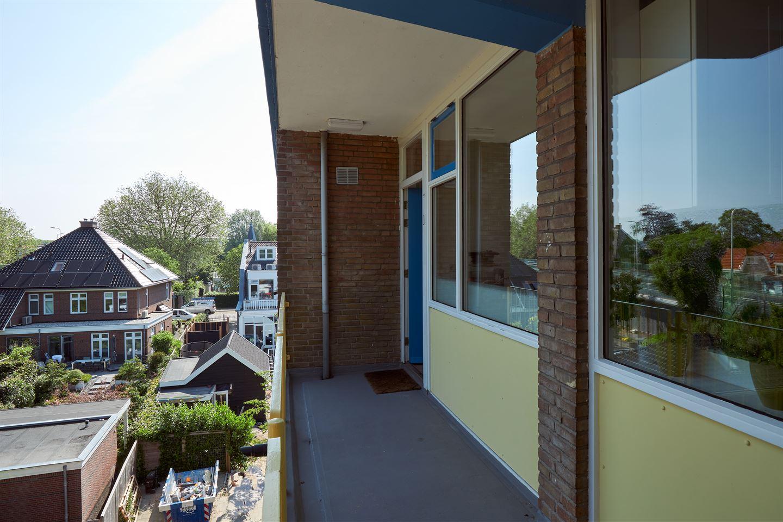 Bekijk foto 3 van Frederik Hendrikstraat 150