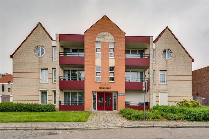 Burgemeester Hobusstraat 65