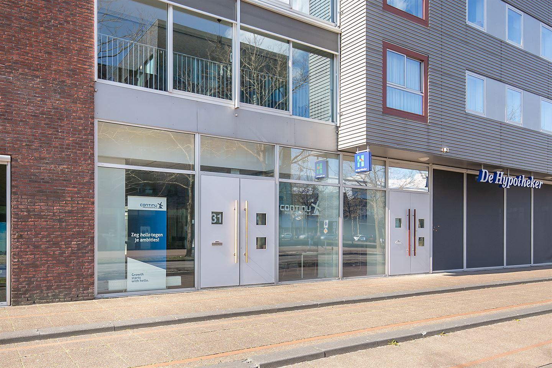 Bekijk foto 1 van Atalantastraat 31