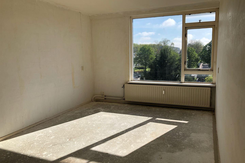 Bekijk foto 3 van Hanrathstraat 104