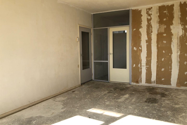 Bekijk foto 4 van Hanrathstraat 104