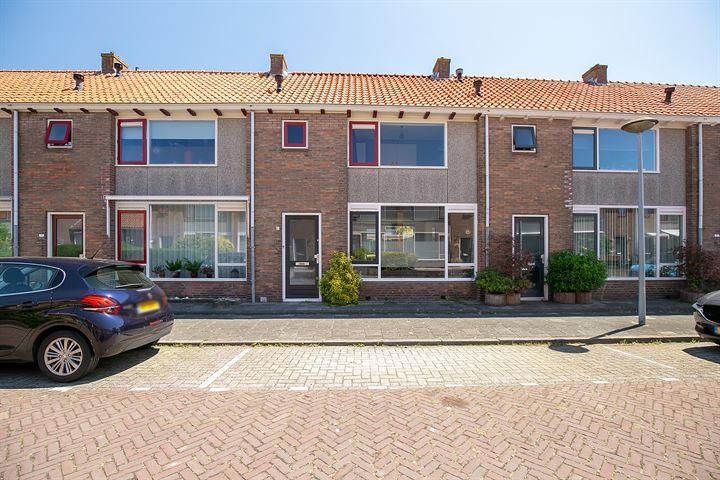 Dongestraat 21