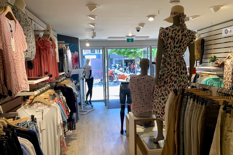 View photo 5 of Princestraat 5-7