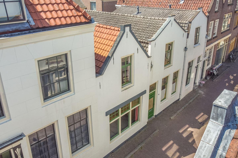 Bekijk foto 5 van Stadhuisstraat 13