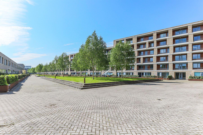 View photo 1 of Verlengde Meeuwerderweg 37