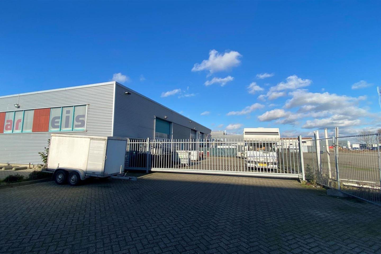 Bekijk foto 3 van Industrieweg Oost 9 c