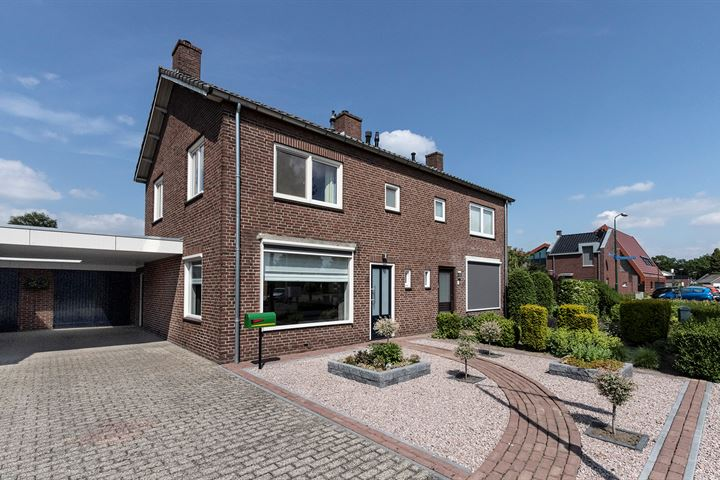 Baansestraat 10