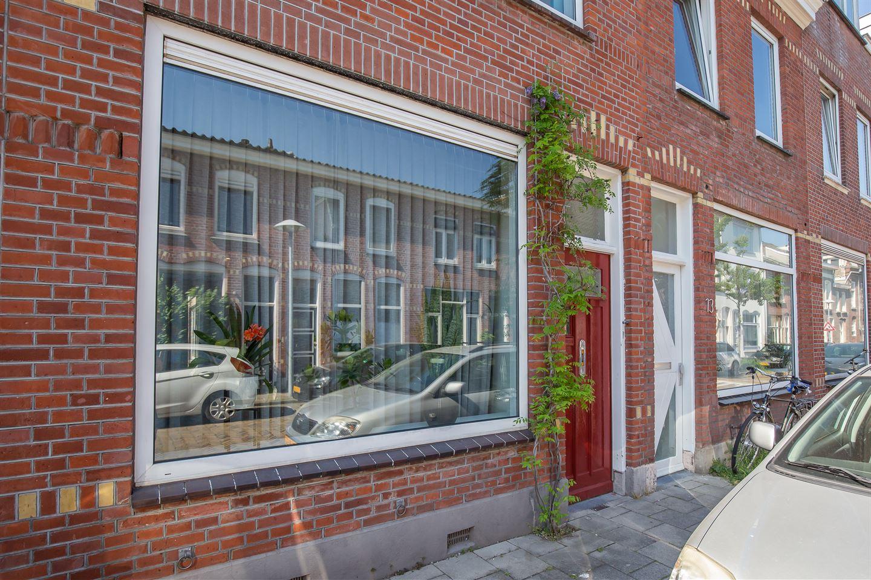 Bekijk foto 2 van Asterstraat 15