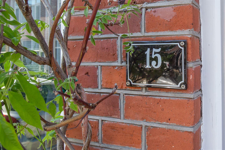 Bekijk foto 3 van Asterstraat 15