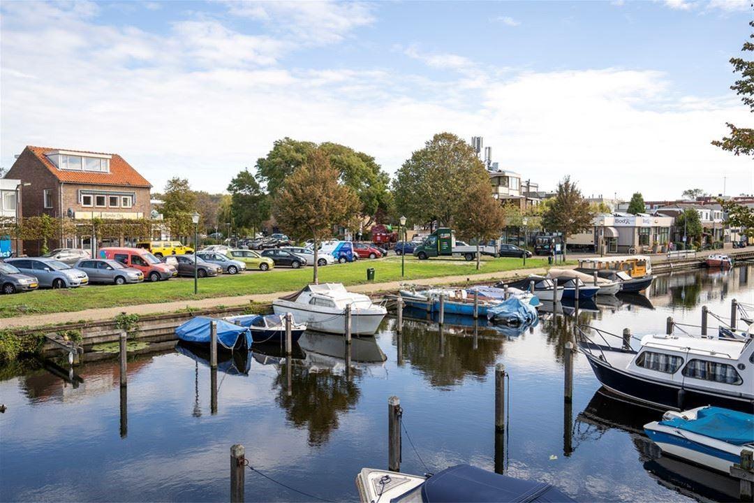 Bekijk foto 1 van Hofcampweg 286 A
