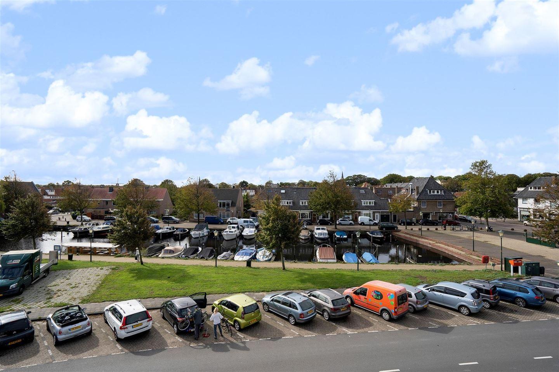 Bekijk foto 2 van Hofcampweg 286 A