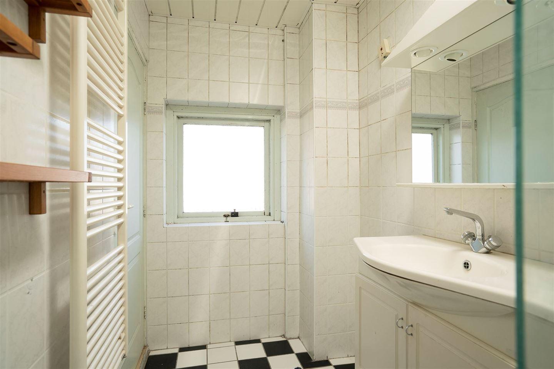 Bekijk foto 3 van Hofcampweg 286 A