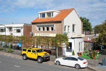 Bekijk foto 4 van Hofcampweg 286 A