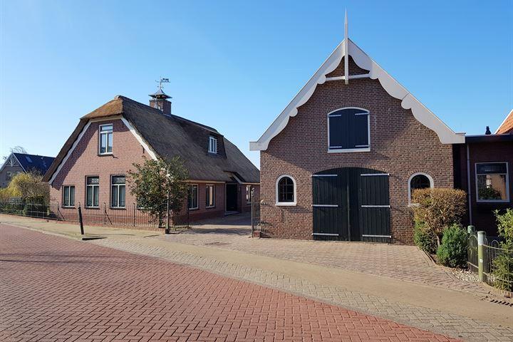 Dorpsstraat 102
