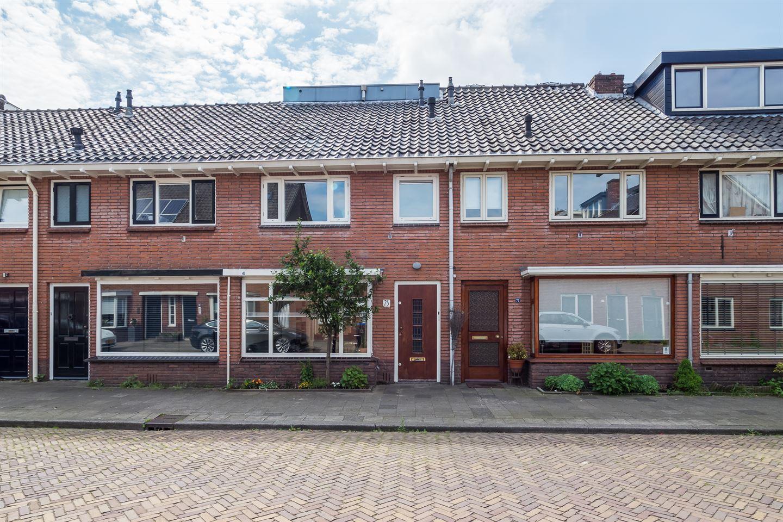 Bekijk foto 2 van F. Koolhovenstraat 73