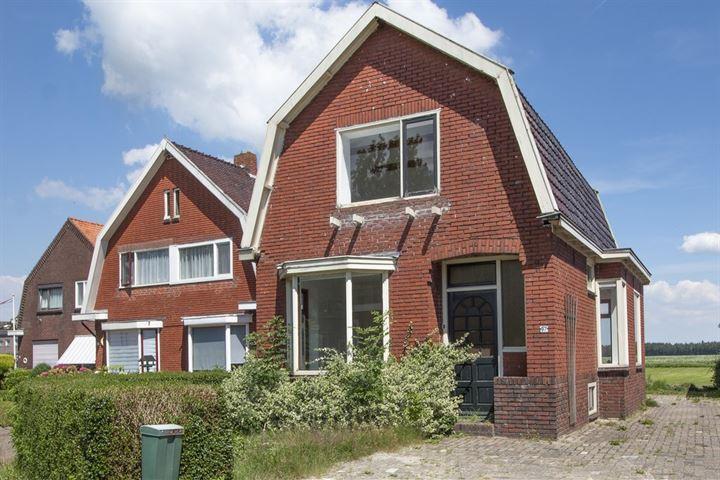Noordbroeksterstraat 97
