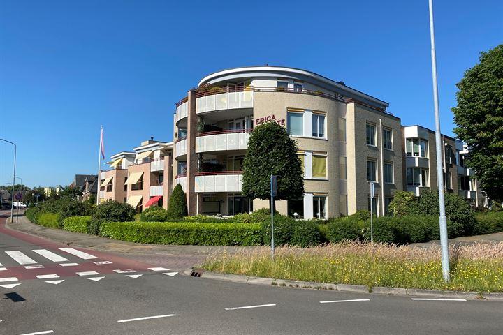 Ericahof 16