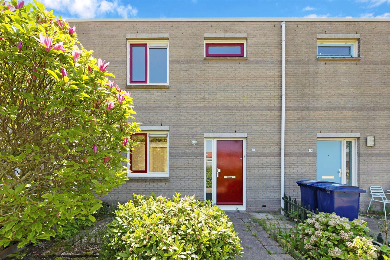 Bekijk foto 1 van Laurierstraat 15