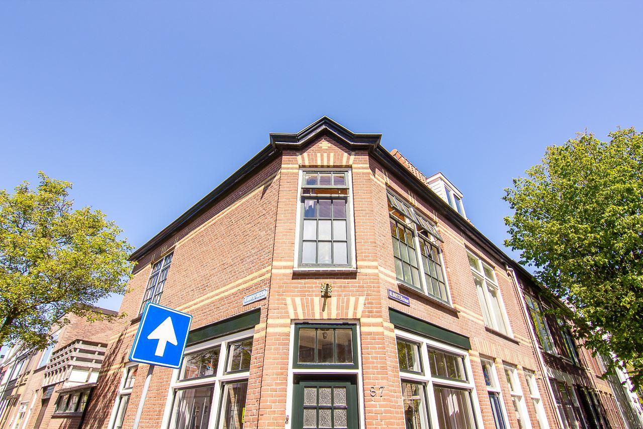 Bekijk foto 2 van Kloosterstraat 87