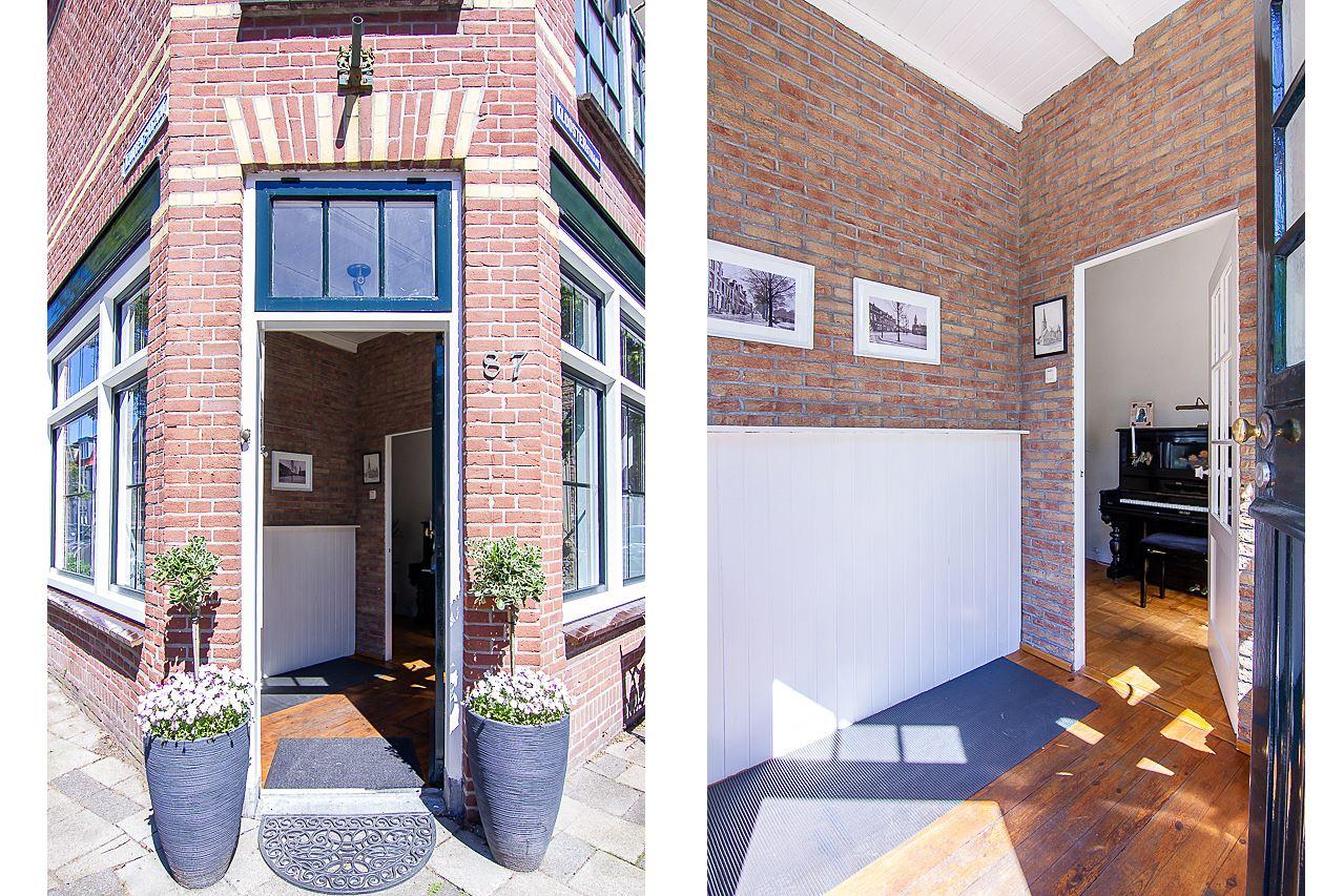 Bekijk foto 4 van Kloosterstraat 87